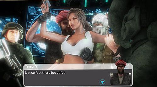 Sex Emulator screenshot